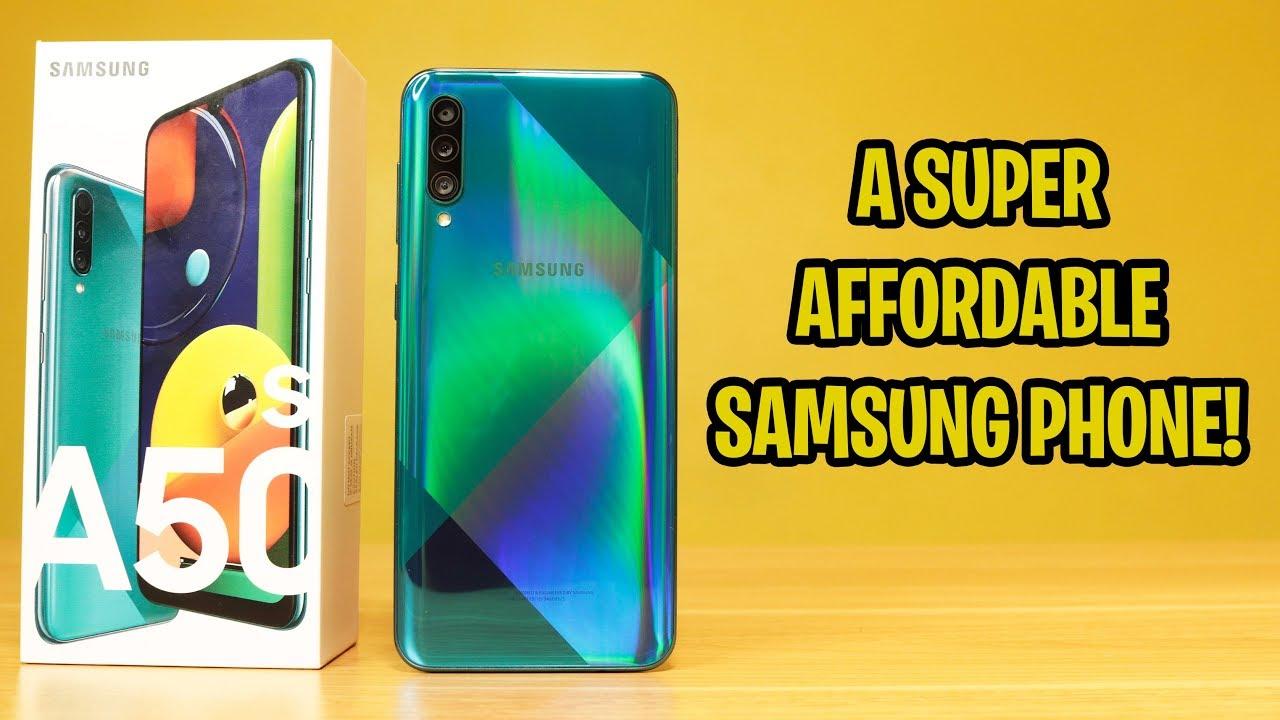 A Samsung Health új Csoportos kihívása segít betartani az újévi fogadalmakat