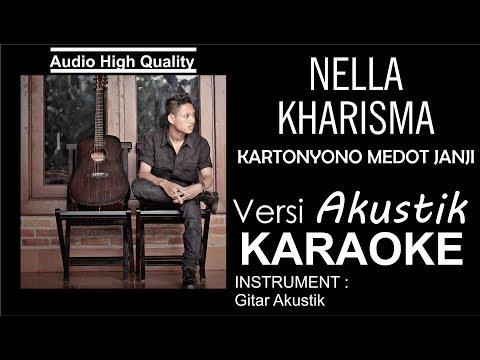 nella-kharisma-kartonyono-medot-janji-karaoke-akustik