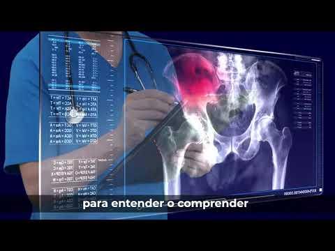 Osteoporosis - Síntomas y Cuidados