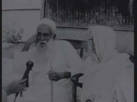 parents of Sheikh Mujib.wmv