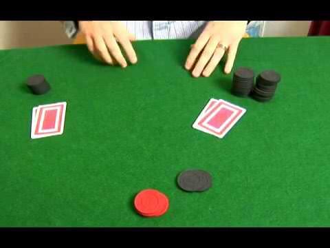 Casino holdem online slot texas yourbestonlinecasino.com stickman 2 addicting games