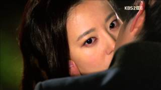 Video [Nice Guy] Moon Chaewon & Song JoongKi Ending kiss scene - eoisode 16 download MP3, 3GP, MP4, WEBM, AVI, FLV Februari 2018