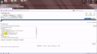 كورس PL SQL   المحاضره الثامنه   Explicit Cursors