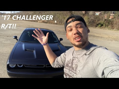 FIRST CAR REVIEW ON THE CHANNEL!!