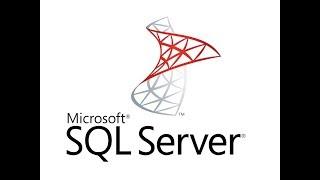 How to install sql server management studio 2014 express    sql server 2014 dba