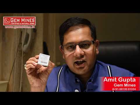 Rates Of Gems & Facilities At Gem Mines + 91-98100 91024 / +91-98108 00550