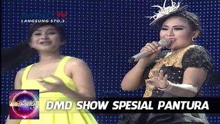 "Gambar cover Wiwiek Sagita feat Lilin Herlina "" Kuda Lumping "" - DMD Show Spesial Pantura (10/5)"