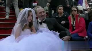 Почему российские олигархи выбирают молоденьких себе в жены?