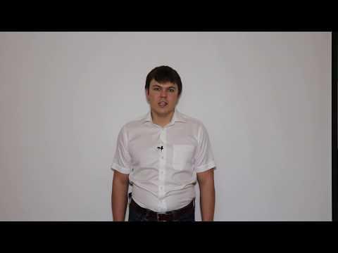 Статья 132 УК РФ - насильственные действия сексуального характера - комментарий адвоката в Москве