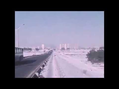 """Чернобыль """" Припять """" Взрыв ЧАЭС....."""