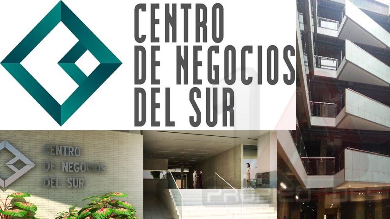 Centro de negocios alicante affordable un mundo de - Centro negocios alicante ...