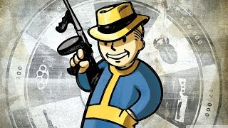 Fallout 4: How to Install Mods with the Nexus Mod Manager