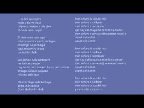 Bebe - Pafuera Telarañas - 01 - Men Señara