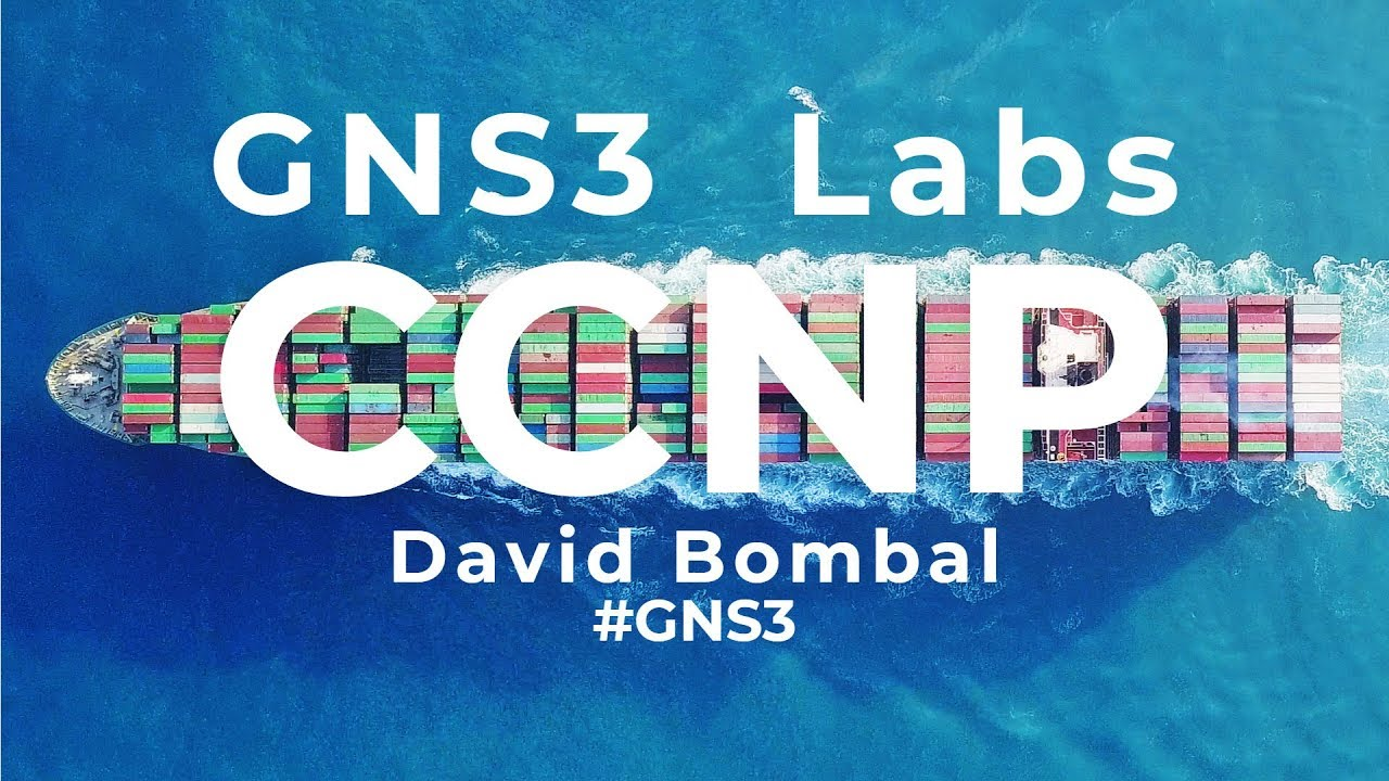 Large Scale BGP and route manipulation lab: GNS3 CCNP Lab 1 6: Answers Part  1: OSPF config AS 65000