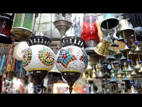 Aqaba | Jordan | Travel | Dive | Market | documentary | العق