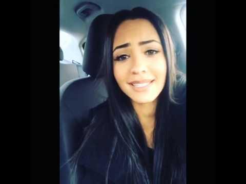 Video Tristin Mays