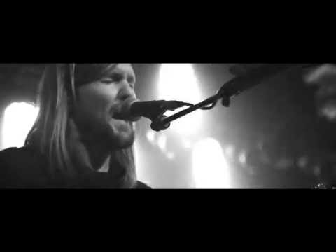 Клип Band Of Skulls - Himalayan