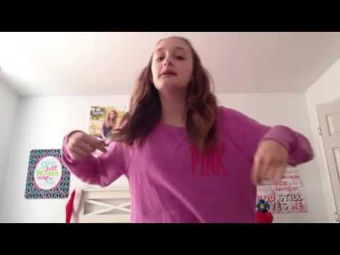 Adventures of Layley part 1