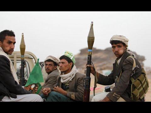 الحوثيون على استعداد لتسليم ميناء الحديدة للأمم المتحدة  - نشر قبل 4 ساعة