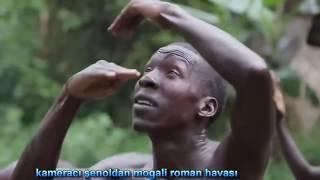Kukuli Mogali Kobra Murat dj yılmaz yeni klip 2018