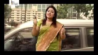 Polaw Kurma Tomer Patthe-Bangla Song-Mamtaz.