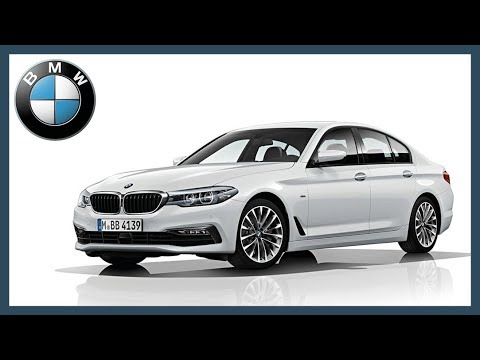 euro ncap 2018 automated testing bmw 5 series active. Black Bedroom Furniture Sets. Home Design Ideas