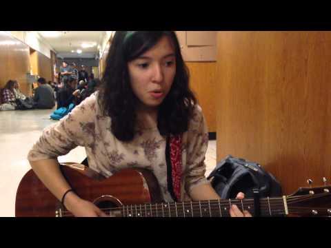 Sacramento Teenagers Find Fulfillment Through Music