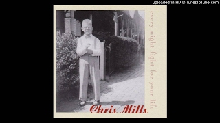 Watch Chris Mills Delaware video