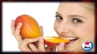 Beneficios del mango para la salud: Razones saludables para comer mangos