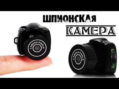 ТОП 7 ЛАЙФХАКОВ с ЭКШН-КАМЕРОЙ