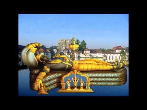 Paramapurusha Jagadeeshwara