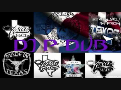 Kottonmouth Kings - Rest Of My Life (Chopped & Screwed by Dj P Dub) mp3