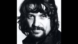 Dreaming My Dreams With You - Waylon Jennings
