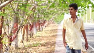 POINAVA || KAMRAN AHMED'S || MUSICAL VIDEO || VOICE OF HEART