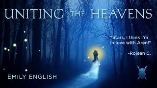 Uniting the Heavens Book Trailer