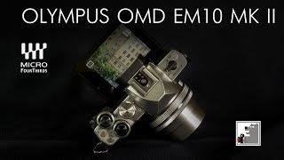 видео Беззеркальные фотоаппараты - тесты, обзоры и технические характеристики