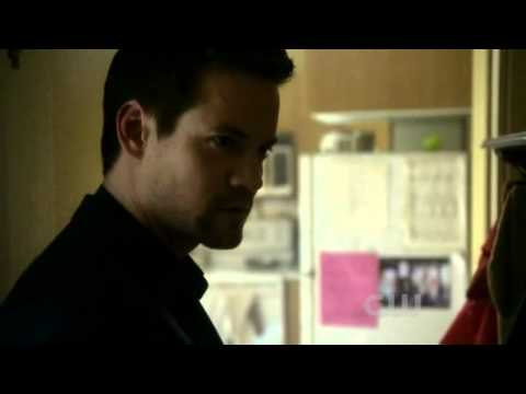 Nikita 1x03 - Michael & Nikita fight scene from YouTube · Duration:  2 minutes 18 seconds