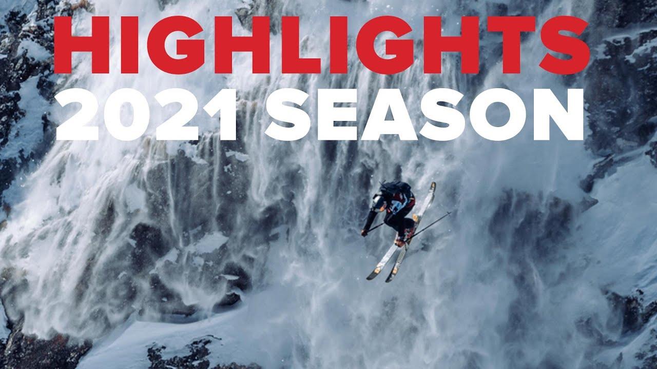 FWT21 Season Highlights