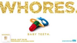 Play Baby Teeth