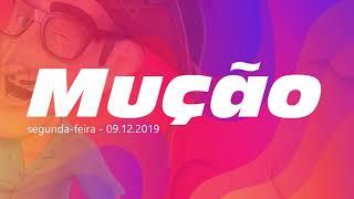 Programa - 09.12.2019 thumbnail