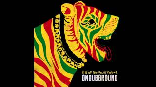 Ini Kamoze - Wings with Me (Ondubground Remix) [FREE DUBLOAD]