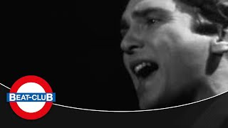 Gene Pitney - Something's Gotten Hold of My Heart (1968)