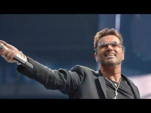 George Michael, Pop Superstar Has Died at 53 [So Sad]