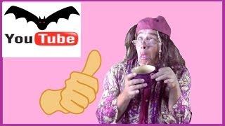 YouTube, el truco DEFINITIVO