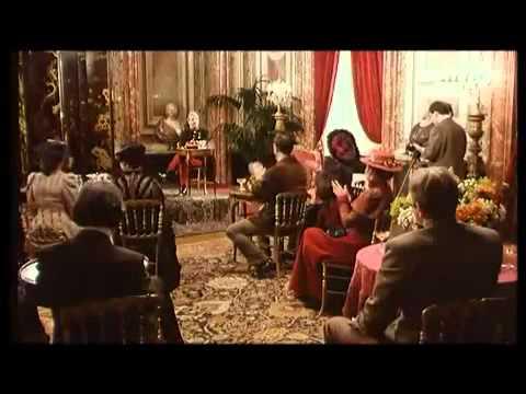 Film Documentaire    L Affaire Dreyfus   YouTube