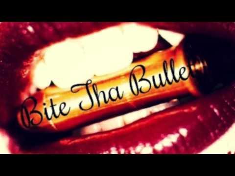 SPEED GANG - BITE THA BULLET (NEW FIRE) LYRICS!