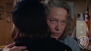 Dolores Claiborne - Trailer