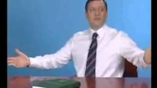 Мэр Харькова на записи promo ролика!