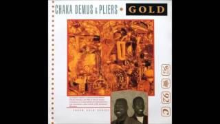 Download Chaka Demus and Pliers - You Send Come Call Me - 90's Dancehall - Official Audio MP3 song and Music Video