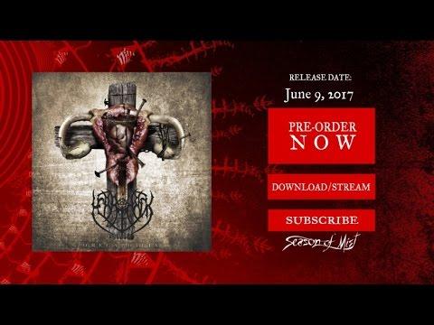 Merrimack - Cesspool Coronation (official premiere)